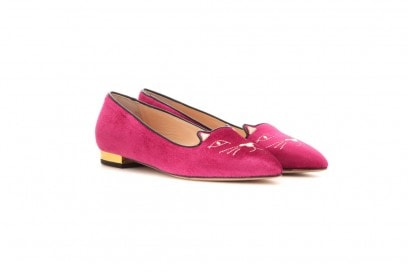 charlotte-olympia-slippers-rosa