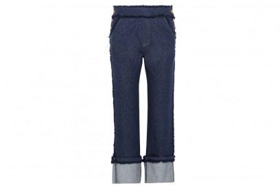 chloe-jeans-sfrangiati