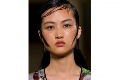 christopher-kane-lfw-beauty-trend
