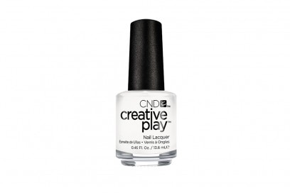 cnd-creative-play-blanked-out
