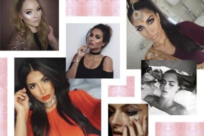 I profili Instagram per beauty addicted