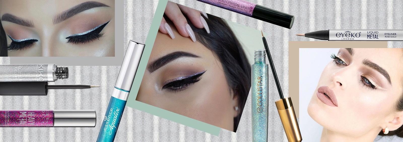 cover-trend-autunno-eyeliner-glitter-desktop
