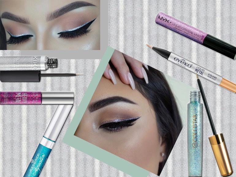 cover-trend-autunno-eyeliner-glitter-mobile
