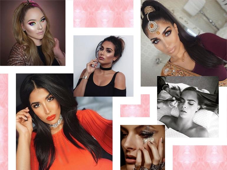 cover-tutti-i-profili-instagram-beauty-mobile