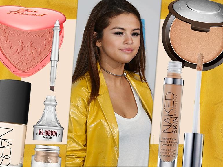 cover-celebrity-beauty-copia-il-look-di-selena-gomez-mobile