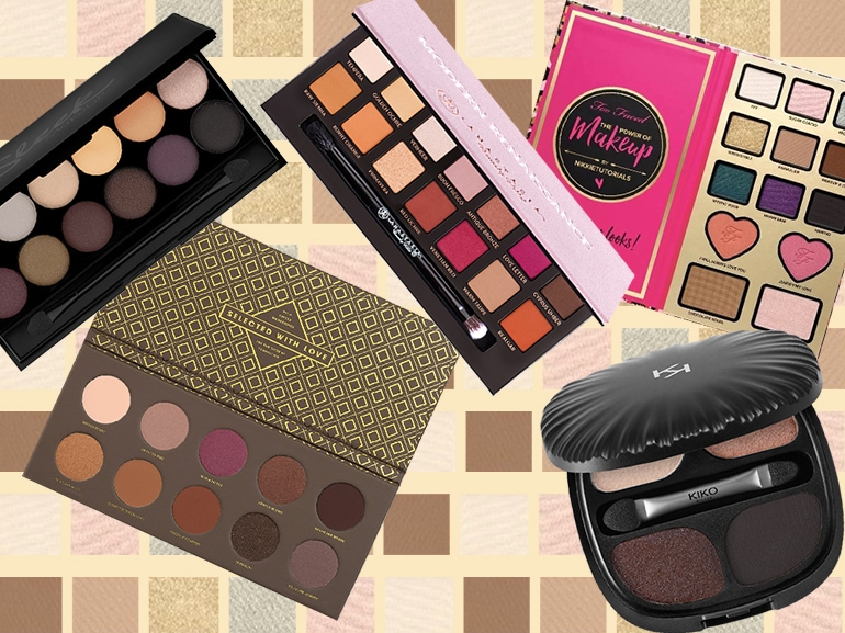 cover-tutte-le-palettes-must-have-autunno-mobile
