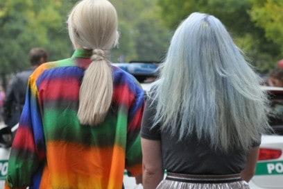 colore capelli-street-milano-12
