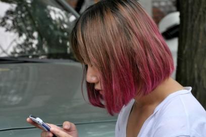 colore capelli-street-milano-9