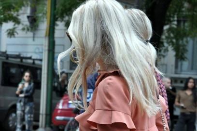 colore ice blond capelli-street-milano-2
