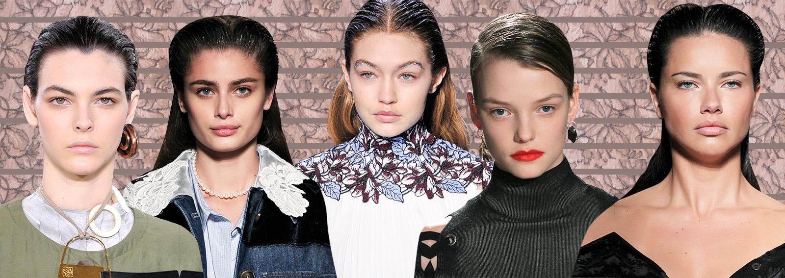 cover-Capelli sleek i migliori hair look dell'Autunno-Inverno 201617-desktop