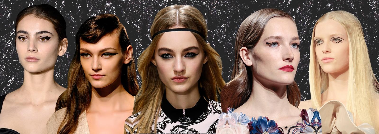 cover-Eyeliner tutti le tendenza dell'Autunno-Inverno-desktop