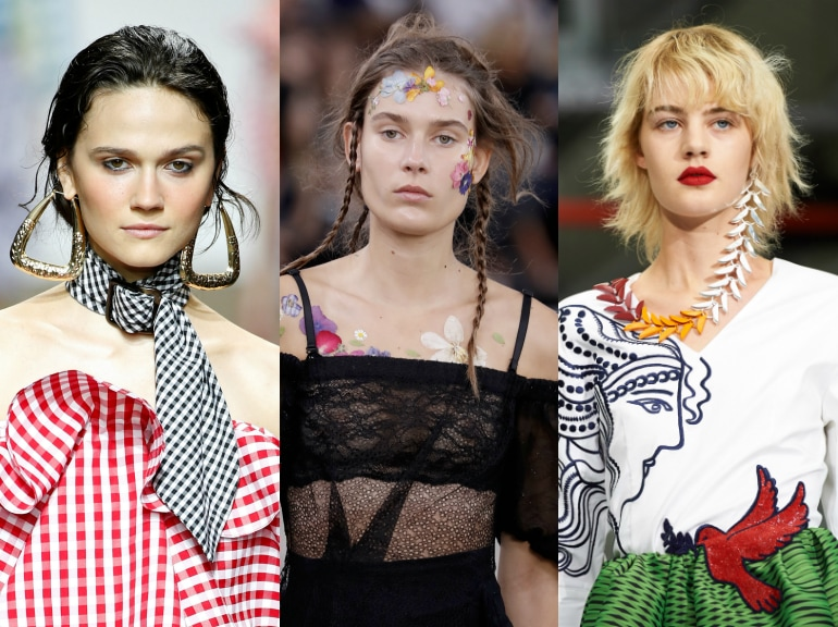 cover-beauty-trend-london-fashion-week-SS17-mobile