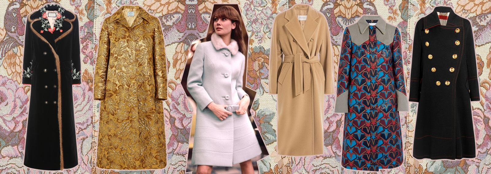 cover cappotti autunno inverno 2016 desktop