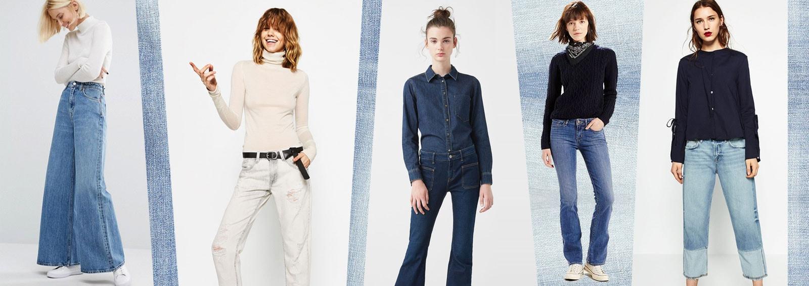 cover come scegliere i jeans giusti desktop