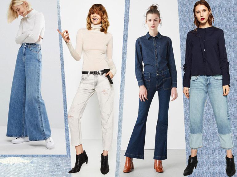 cover come scegliere i jeans giusti mobile