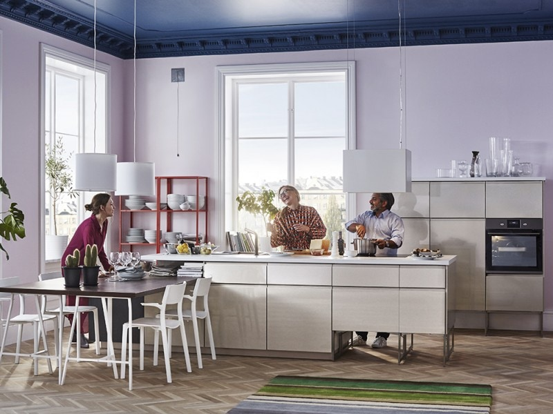 cover-cucine-ikea-catalogo-2017-mobile