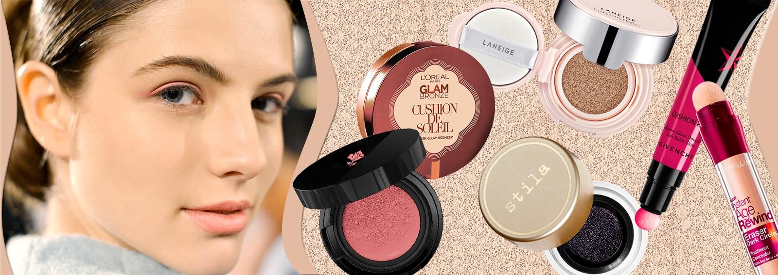 cover-cushion-make-up-fondotinta-blush-desktop