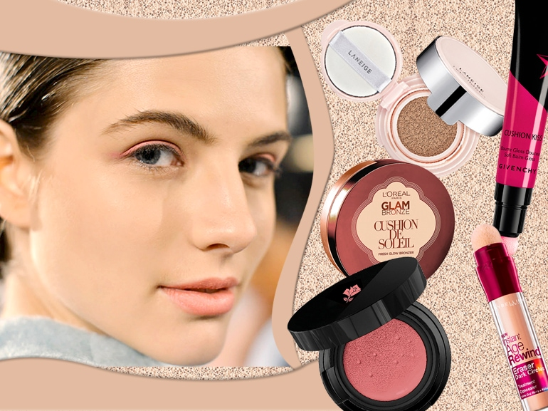 cover-cushion-make-up-fondotinta-blush-mobile