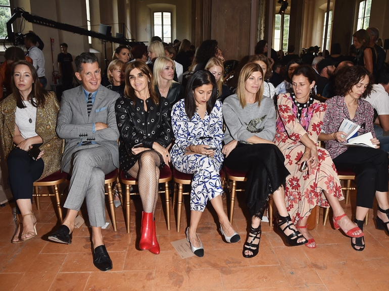 cover-front-row-milano-2016-mobile
