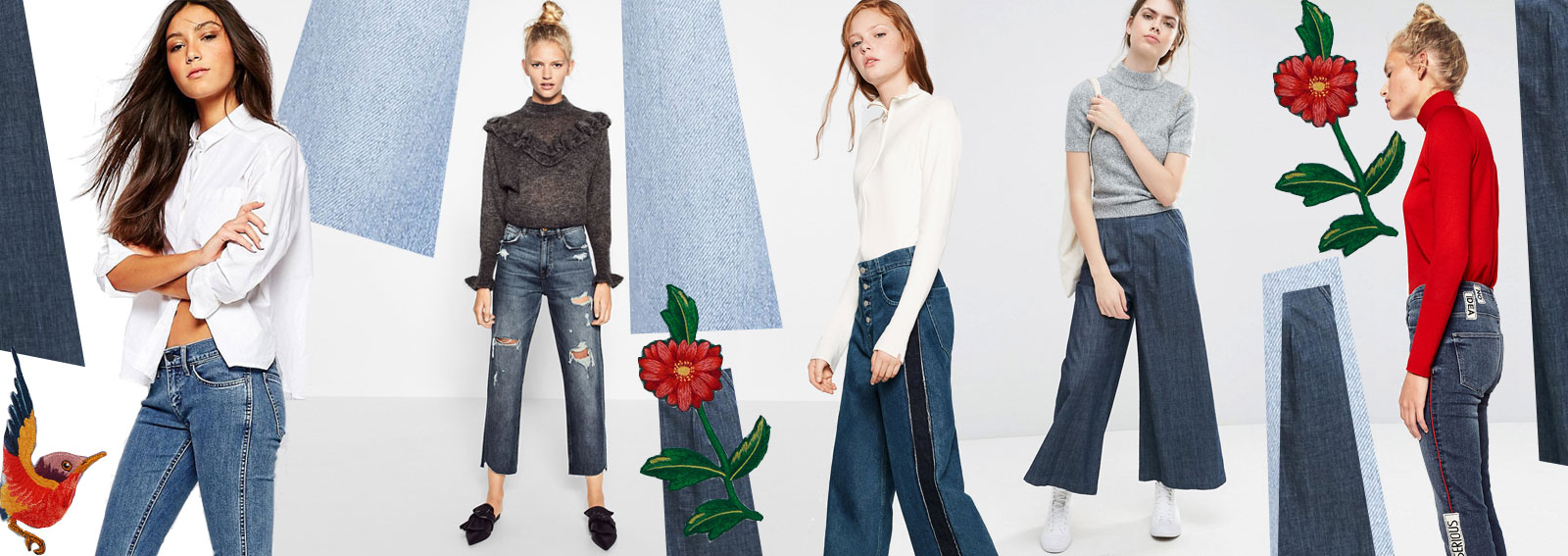 cover jeans tendenze ai 2016 desktop