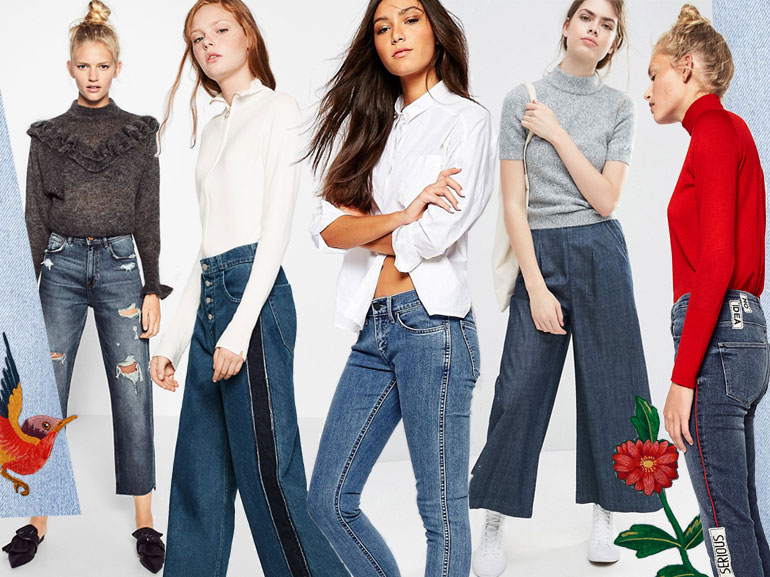 cover jeans tendenze ai 2016 mobile