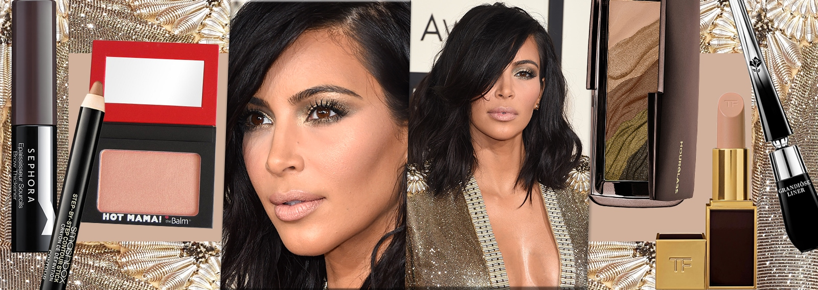 cover-kim-kardashian-make-up-copia-desktop