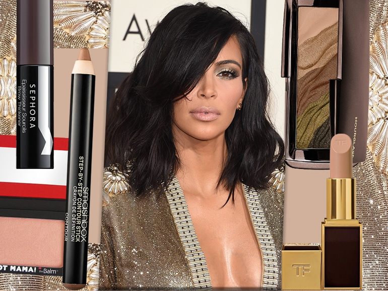 cover-kim-kardashian-make-up-copia-mobile