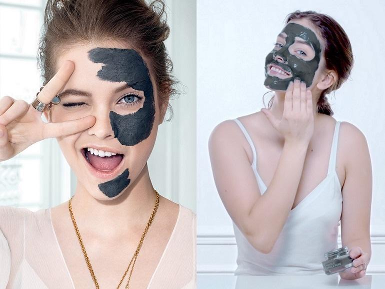 cover-loreal-maschera-detox-argilla-pura-mobile