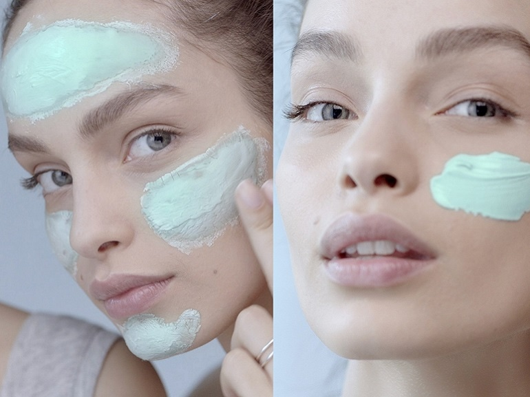 cover-loreal-maschera-purificante-argilla-pura-mobile