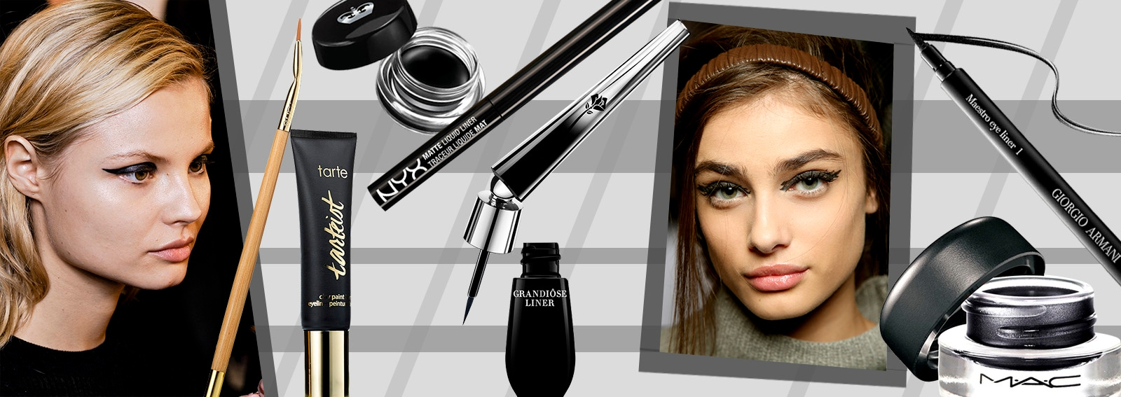 cover-migliori-eyeliner-neri-opachi-desktop