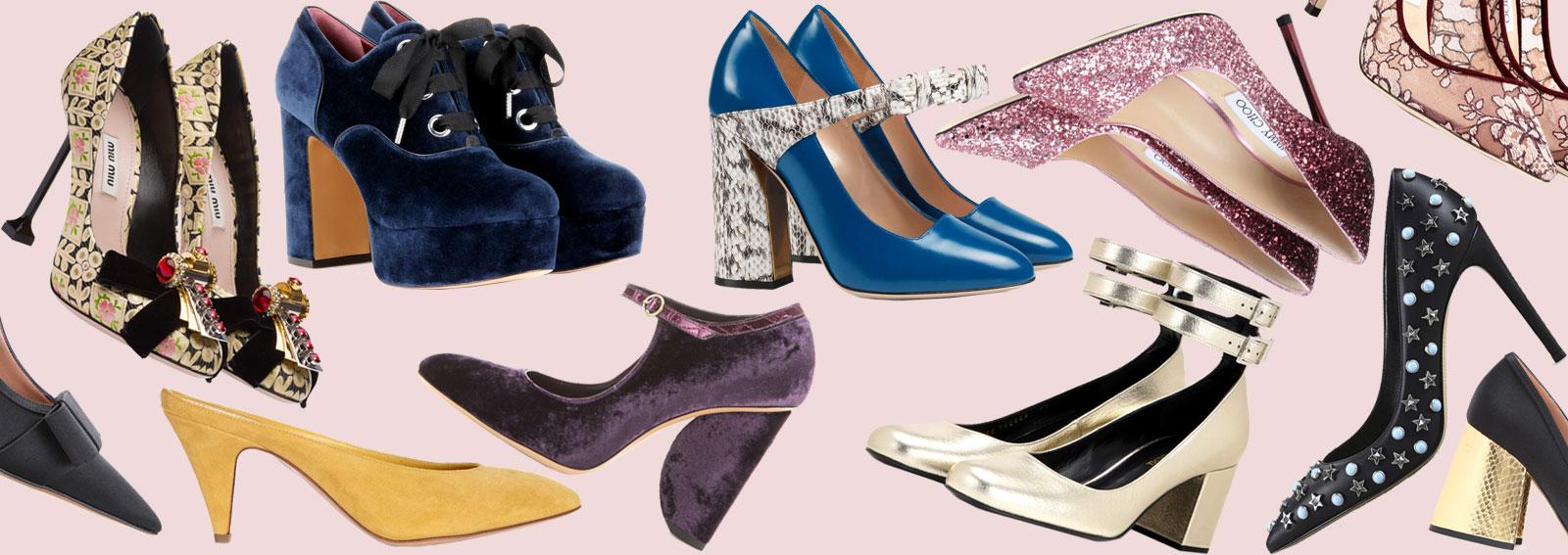 cover scarpe con tacco i modelli protagonisti dekstop