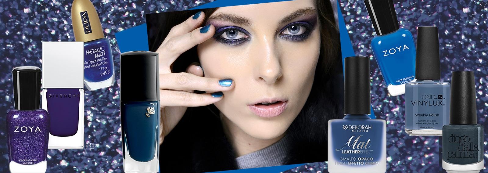 cover-smalti-blu-autunno-inverno-2016-17-desktop