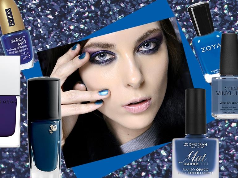 cover-smalti-blu-autunno-inverno-2016-17-mobile