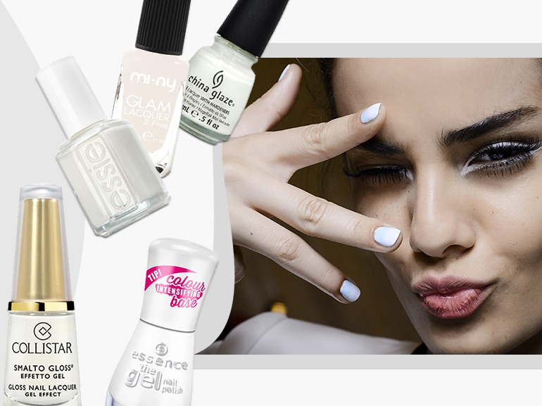 cover-smalto-bianco-per-una-manicure-mobile