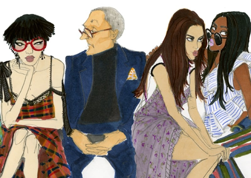 cover-stylebop-fashion-week-desktop