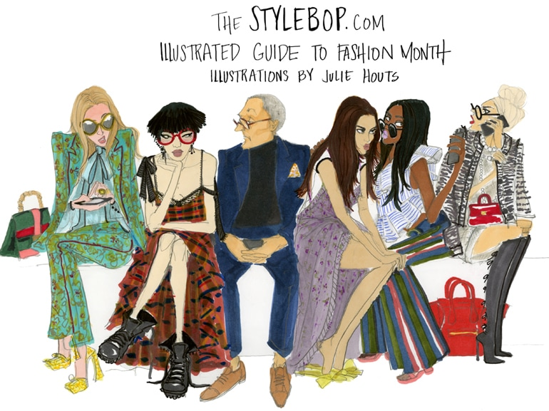 cover-stylebop-fashion-week-mobile
