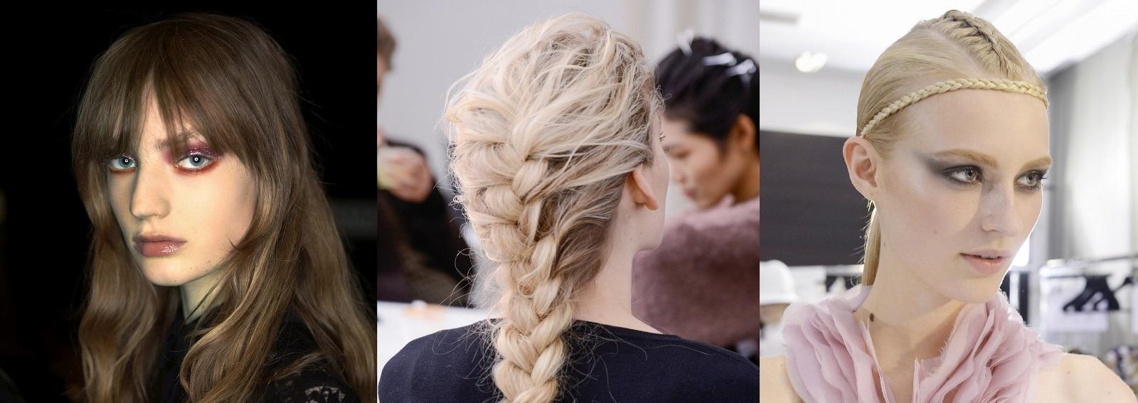 cover-tagli-di-capelli-e-acconciature-parigi-ai-2016-desktop