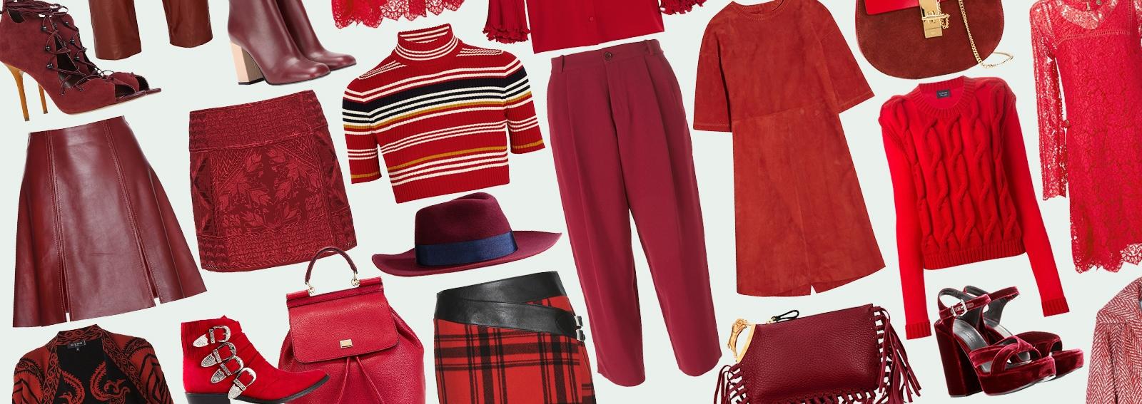 cover-tendenza-rosso-desktop