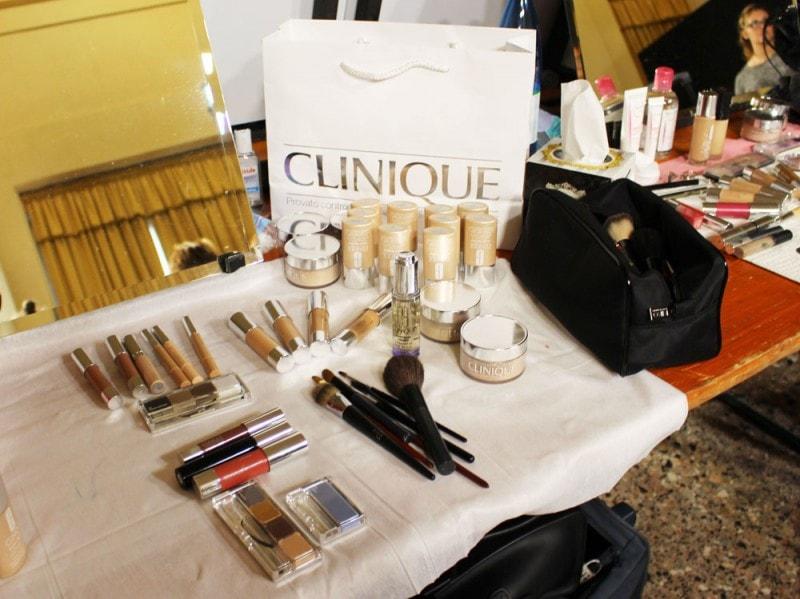 cristiano-burani-backstage-clinique-06