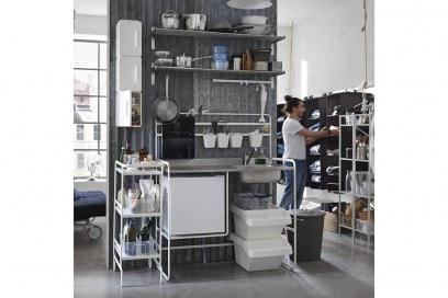 cucine-ikea-2017-2