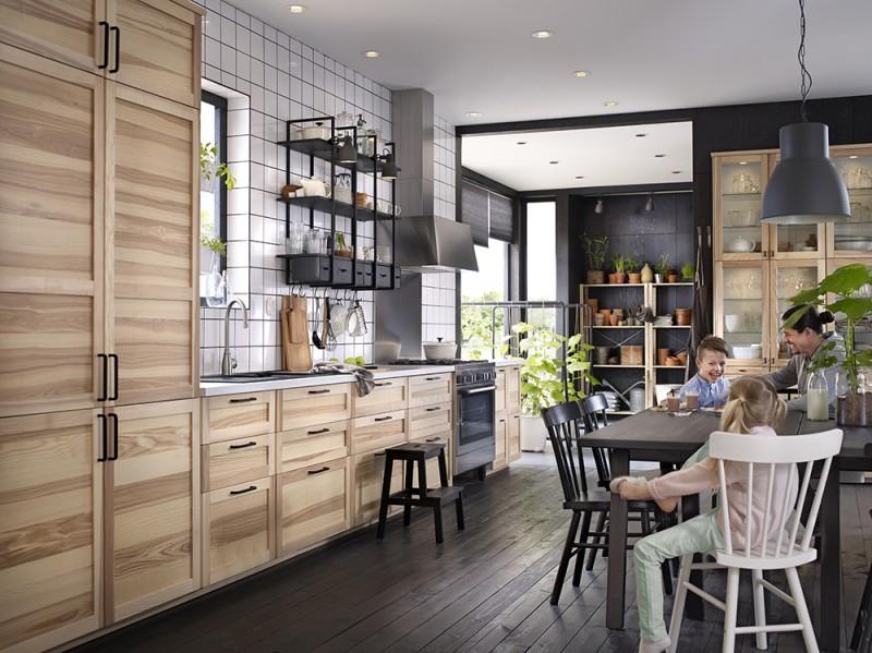 Best Preventivo Cucina Ikea Contemporary - Ideas & Design 2017 ...