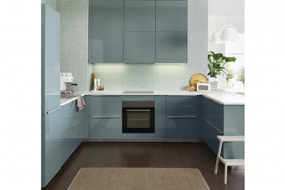 Stunning Maniglie Cucina Ikea Ideas - Design & Ideas 2017 - candp.us