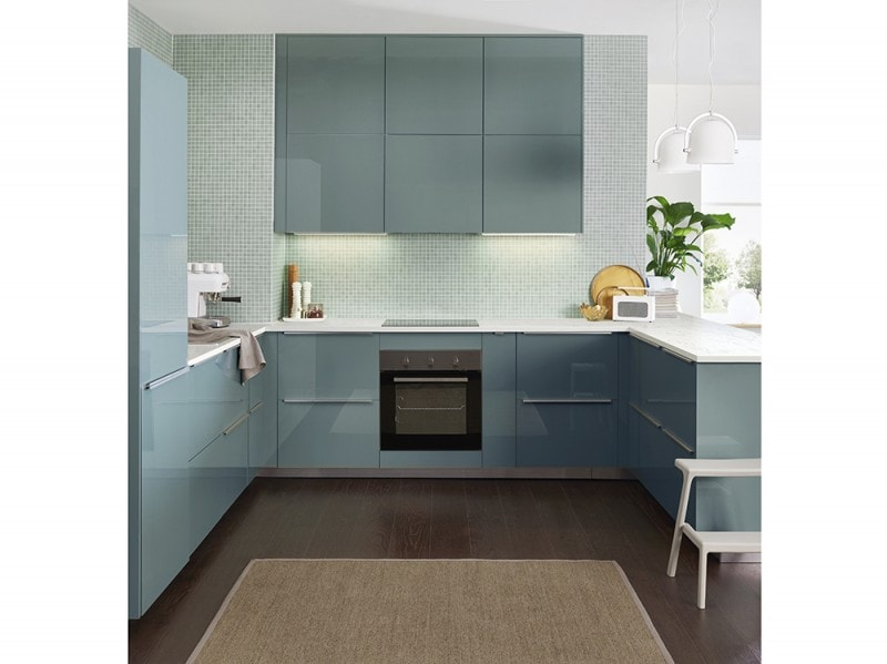 Planner Cucina 3d. Affordable Beautiful Ikea Cucina D Pictures Ideas ...