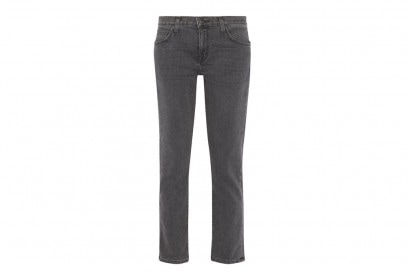 current-elliott-jeans-boyfriend-grigio