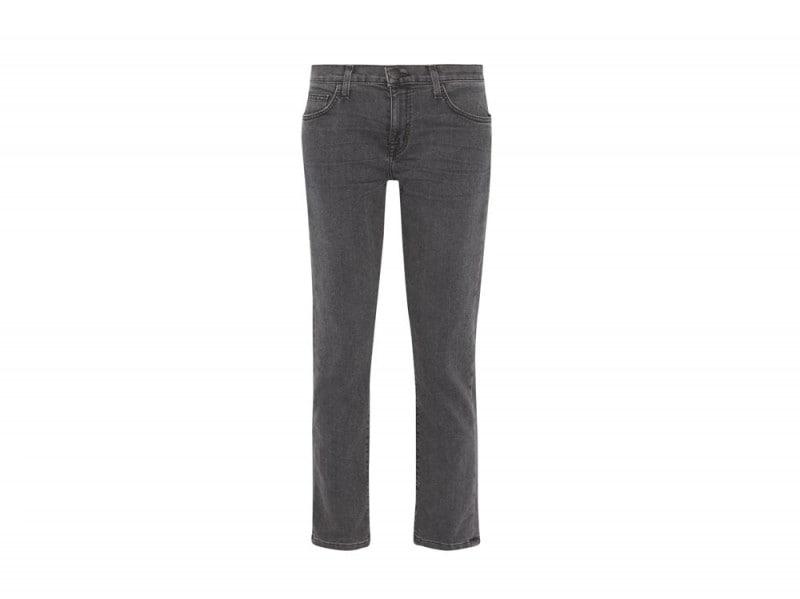 current-elliott-jeans-boyfriend-grigio