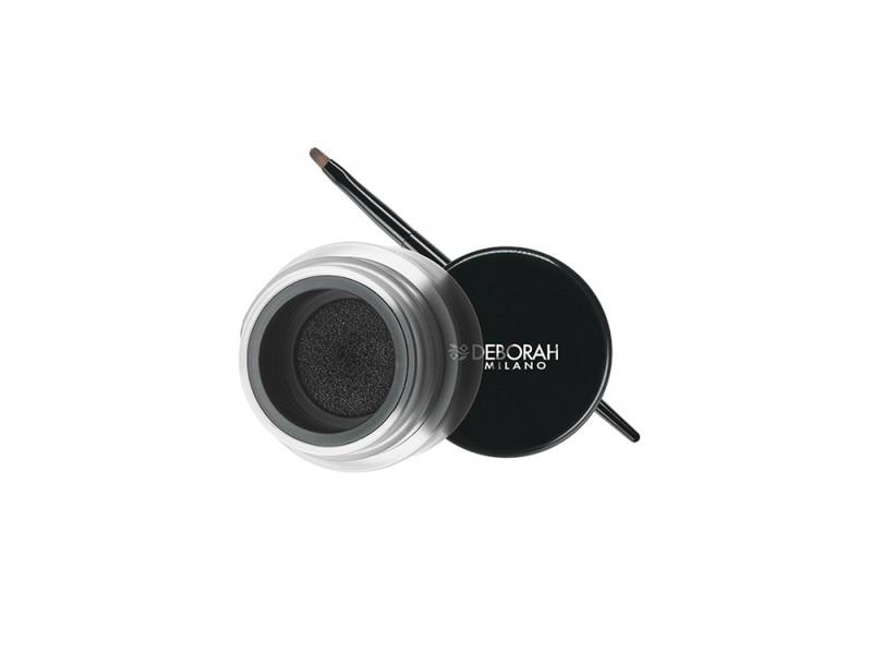 cushion-make-up-deborah-24-ore-Cushion-Eyeliner