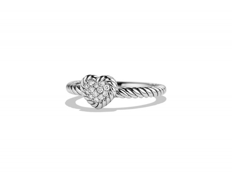 david-yurman-anello-neiman-marcus