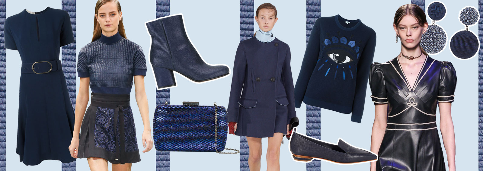 desktop-blue-navy-autunno-inverno-2016