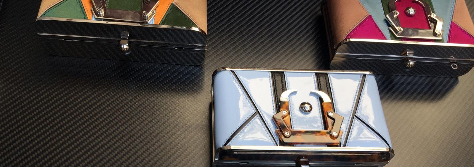 desktop-borse-pe17-milano