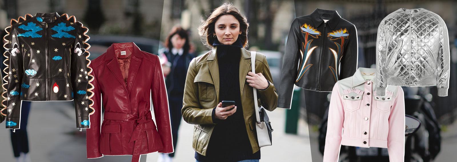 desktop-giacche-pelle-autunno-2016